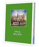 0000072446 Presentation Folder