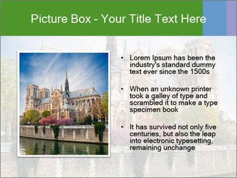 0000072446 PowerPoint Template - Slide 13