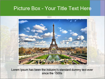 0000072446 PowerPoint Template - Slide 15