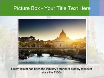 0000072446 PowerPoint Template - Slide 16