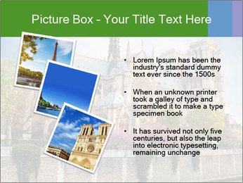 0000072446 PowerPoint Template - Slide 17