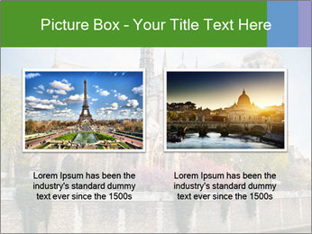 0000072446 PowerPoint Template - Slide 18