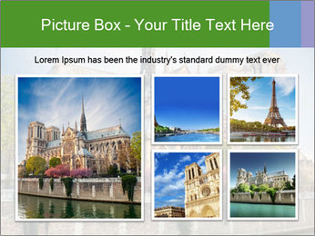 0000072446 PowerPoint Template - Slide 19