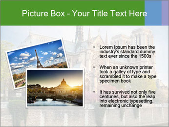 0000072446 PowerPoint Template - Slide 20