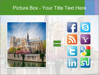 0000072446 PowerPoint Template - Slide 21