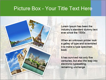 0000072446 PowerPoint Template - Slide 23