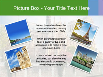 0000072446 PowerPoint Template - Slide 24