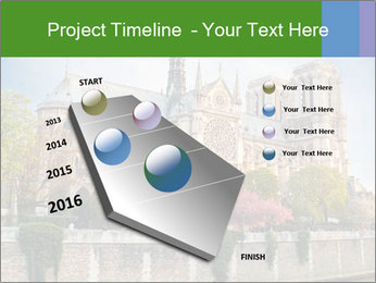 0000072446 PowerPoint Template - Slide 26