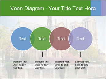 0000072446 PowerPoint Template - Slide 32