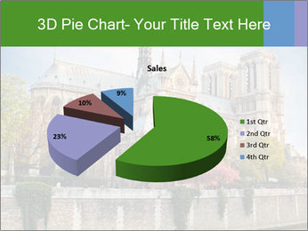 0000072446 PowerPoint Template - Slide 35