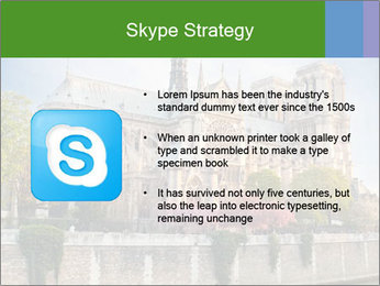 0000072446 PowerPoint Template - Slide 8