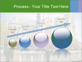 0000072446 PowerPoint Template - Slide 87