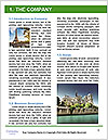 0000072446 Word Template - Page 3