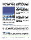 0000072446 Word Template - Page 4