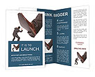 0000072447 Brochure Templates