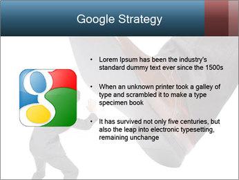 0000072447 PowerPoint Template - Slide 10