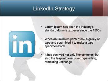 0000072447 PowerPoint Template - Slide 12