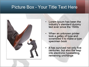 0000072447 PowerPoint Templates - Slide 13