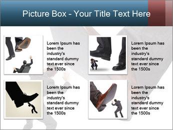 0000072447 PowerPoint Templates - Slide 14