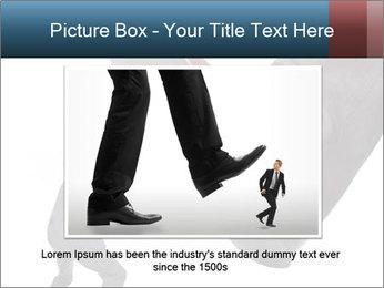 0000072447 PowerPoint Templates - Slide 16