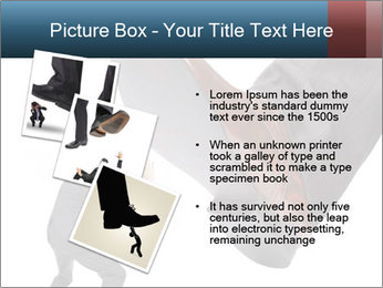 0000072447 PowerPoint Template - Slide 17