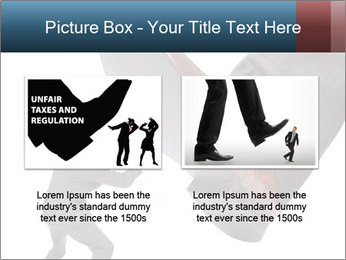 0000072447 PowerPoint Template - Slide 18