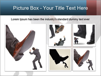 0000072447 PowerPoint Template - Slide 19