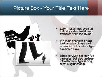 0000072447 PowerPoint Templates - Slide 20
