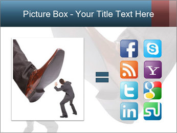 0000072447 PowerPoint Templates - Slide 21