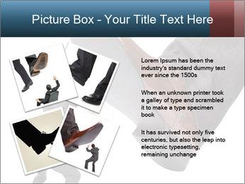 0000072447 PowerPoint Templates - Slide 23