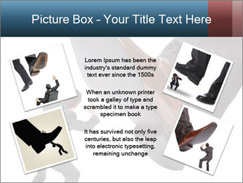 0000072447 PowerPoint Templates - Slide 24