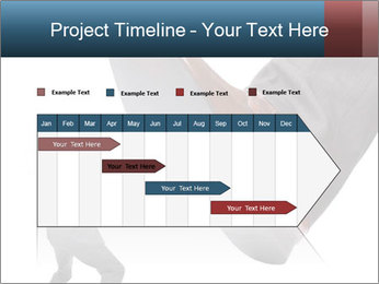 0000072447 PowerPoint Templates - Slide 25