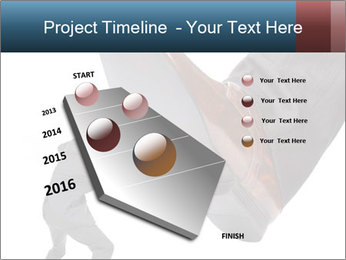 0000072447 PowerPoint Templates - Slide 26