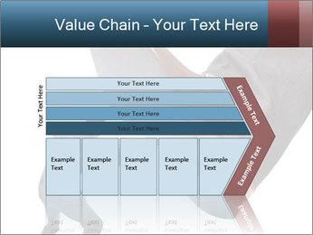 0000072447 PowerPoint Templates - Slide 27