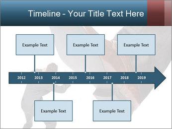 0000072447 PowerPoint Templates - Slide 28