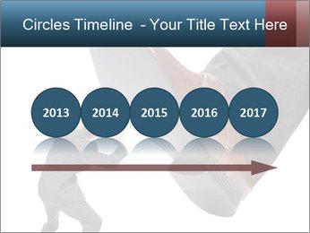 0000072447 PowerPoint Templates - Slide 29