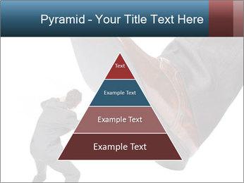0000072447 PowerPoint Templates - Slide 30
