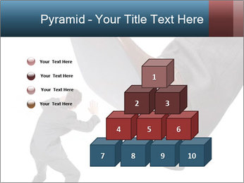 0000072447 PowerPoint Templates - Slide 31