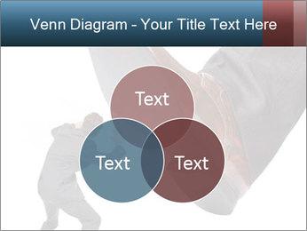 0000072447 PowerPoint Template - Slide 33