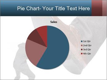 0000072447 PowerPoint Templates - Slide 36