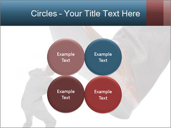 0000072447 PowerPoint Templates - Slide 38