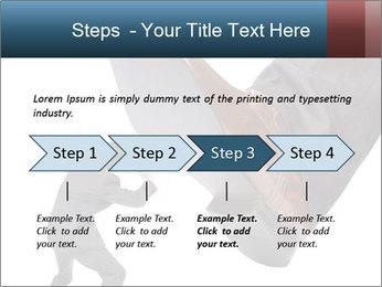 0000072447 PowerPoint Template - Slide 4
