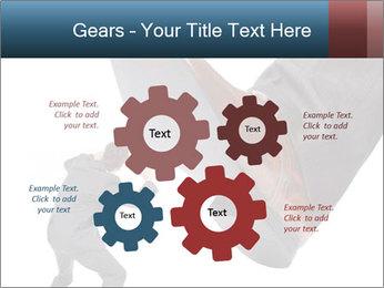 0000072447 PowerPoint Templates - Slide 47