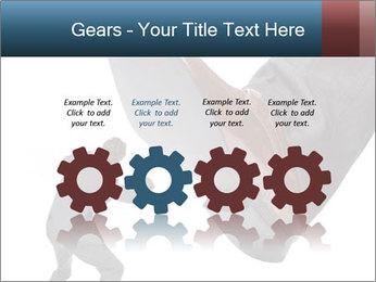 0000072447 PowerPoint Template - Slide 48