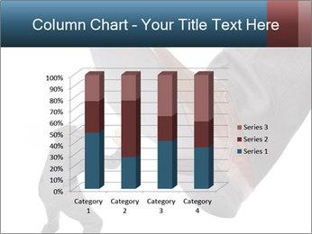 0000072447 PowerPoint Templates - Slide 50