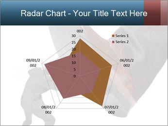 0000072447 PowerPoint Templates - Slide 51