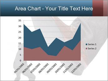0000072447 PowerPoint Templates - Slide 53