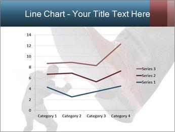 0000072447 PowerPoint Templates - Slide 54