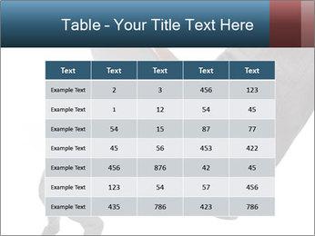 0000072447 PowerPoint Templates - Slide 55