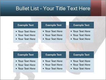 0000072447 PowerPoint Templates - Slide 56